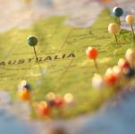 Ten Tips for New Arrivals to Australia